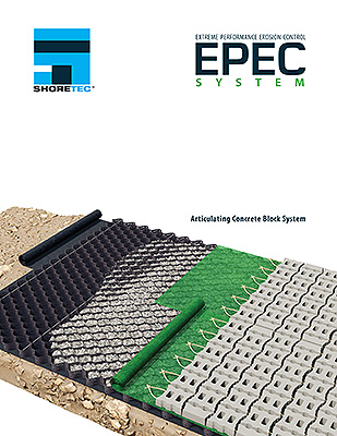 EPEC System Brochure