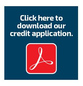 Link to Credit App